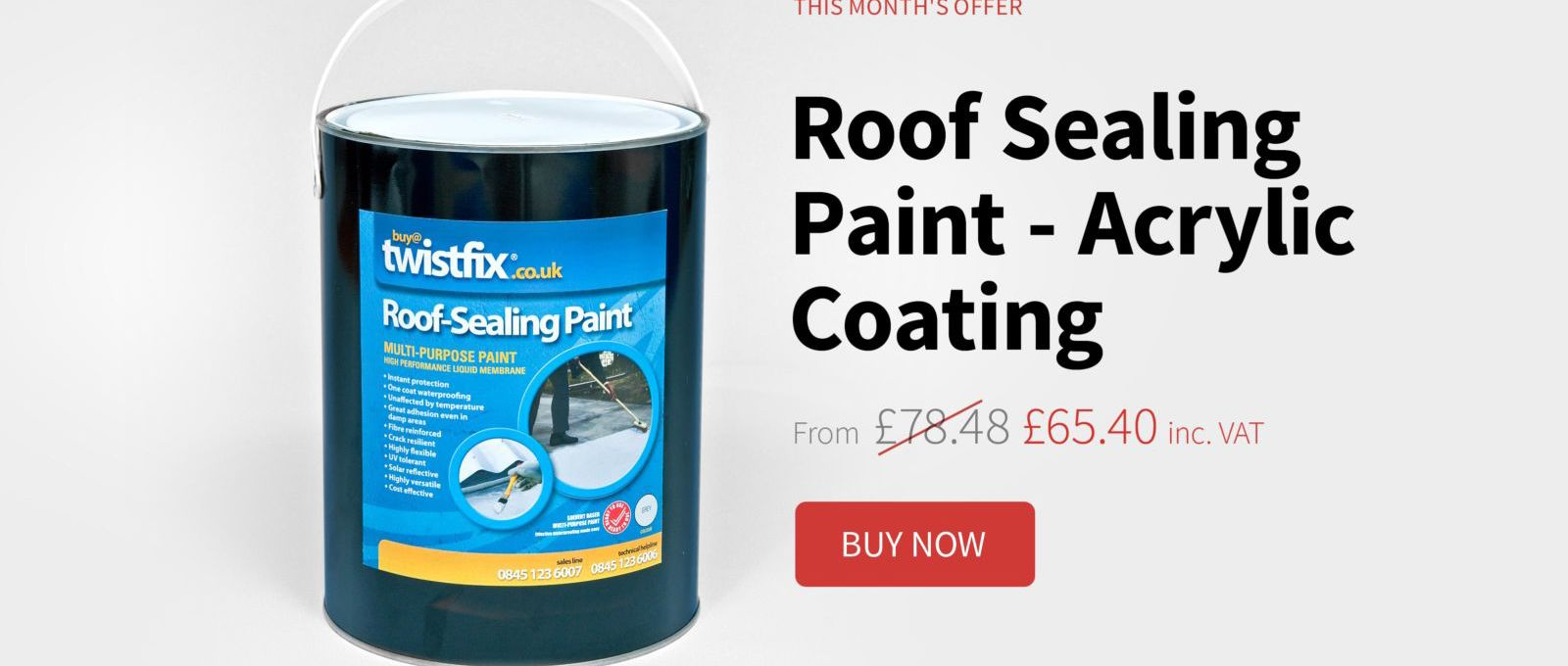 Wall ties damp proofing and basement waterproofing - Waterproofing paint for exterior walls collection ...