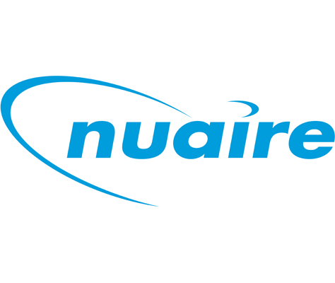 Nuaire fans control humidity to combat condensation
