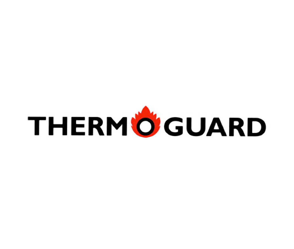 Theromoguard intumescent paints