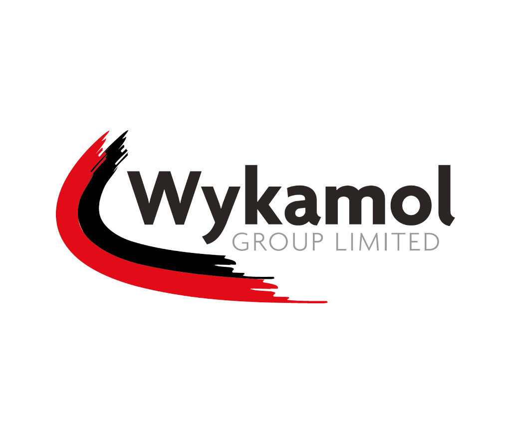 Wykamol damp proofing and waterproofing membranes