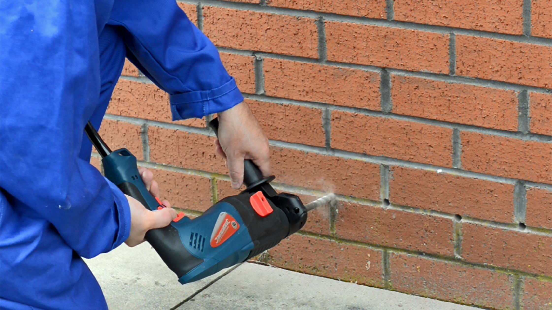 How To Damp Proof Walls