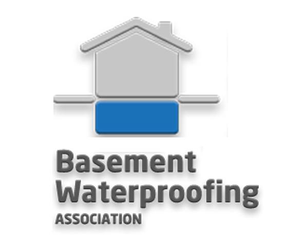 Twistfix Join Basement Waterproofing Association