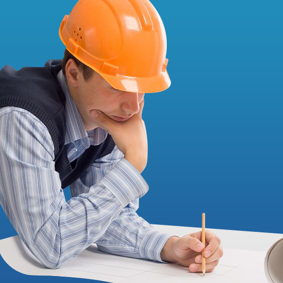 Wanted Registered Contractors To Handle Free Leads
