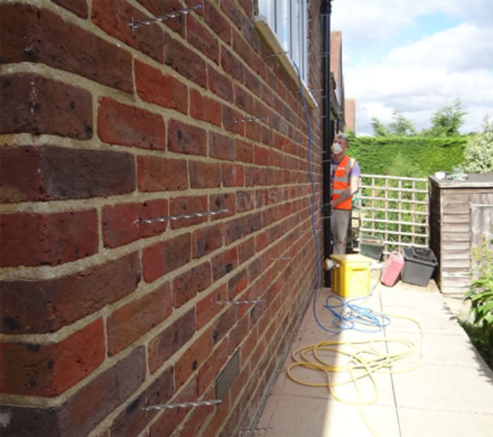 wall-tie-replacement-surrey