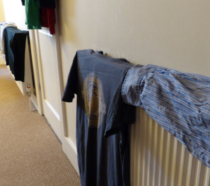 washing-on-radiators