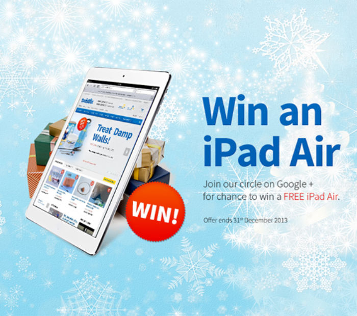 win-an-ipad-air