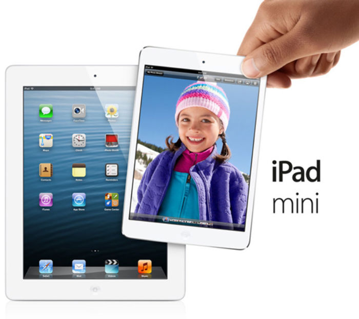 Win-an-iPad-mini