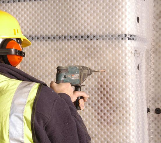 Wholesale Heat Pumps