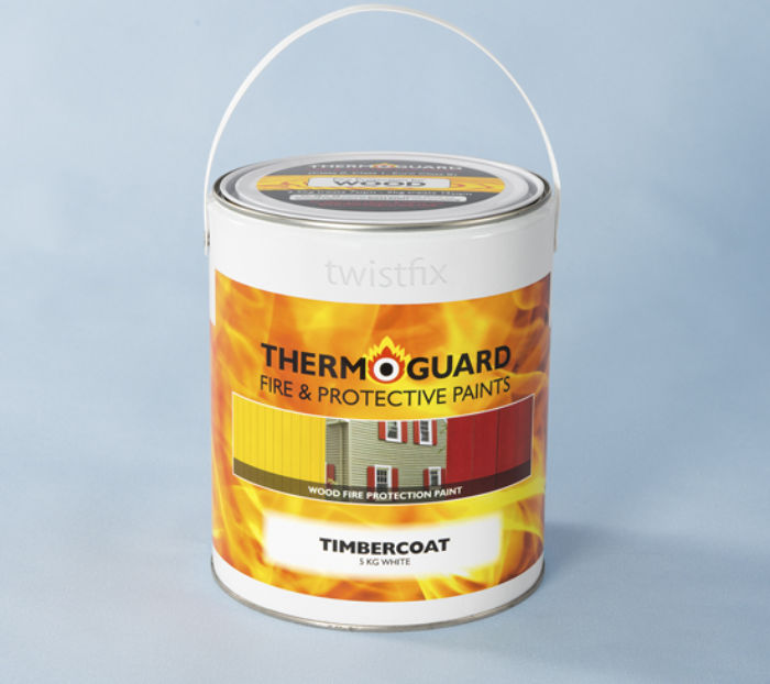 Thermaguard-timbercoat