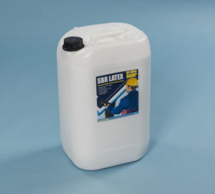 SBR Latex Bonding Additive