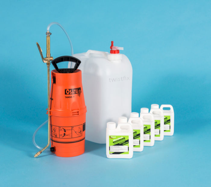 Woodworm-Killer-Kit-125L