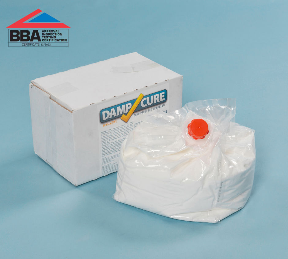Damp-cure-8000-Box