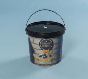 Damp Proofing Paint
