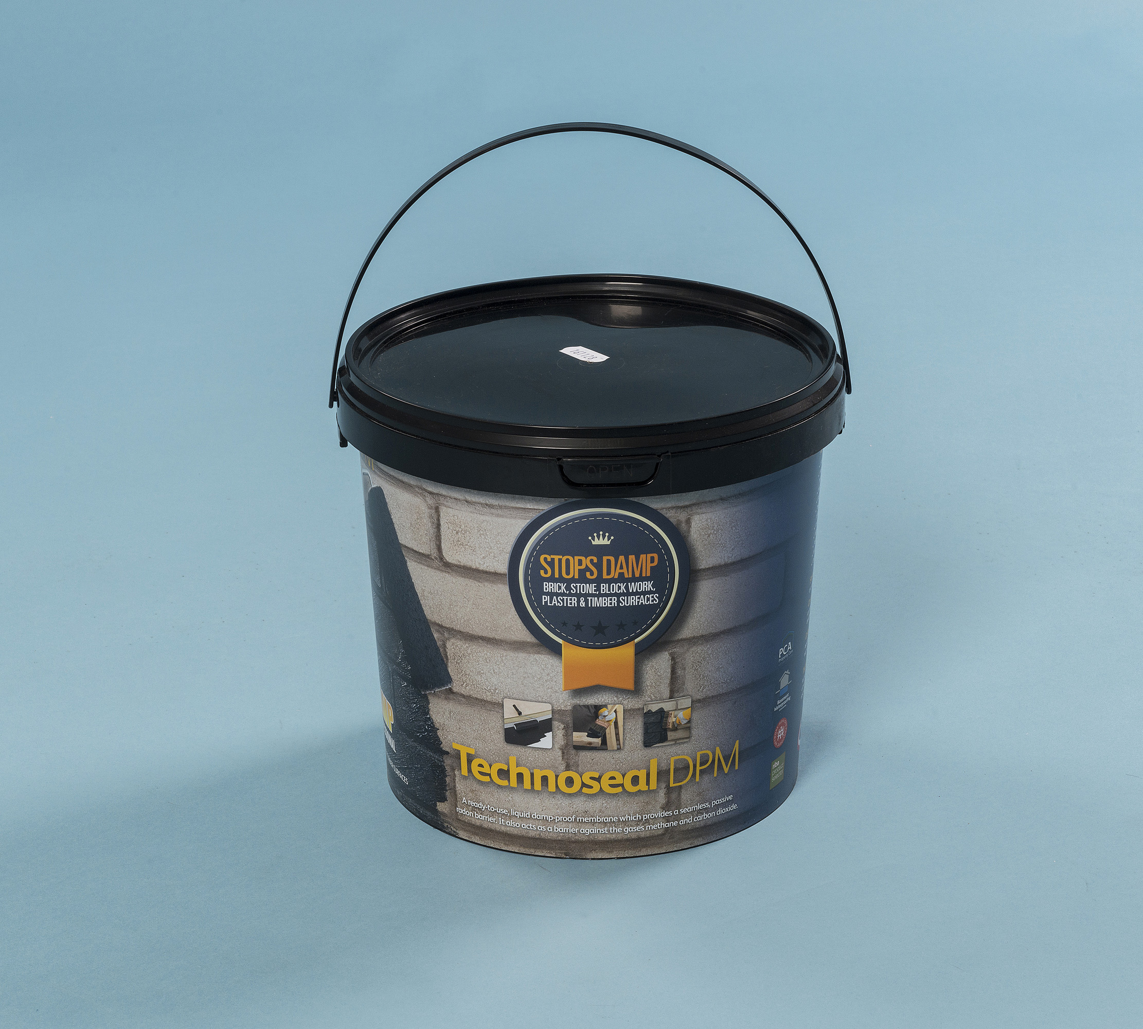 Damp Proof Membrane Thickness : Damp proofing paint twistfix liquid dpm