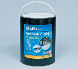 Roof-sealing-paint