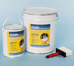 Damp Proofing Paint Waterproof Paint Twistfix