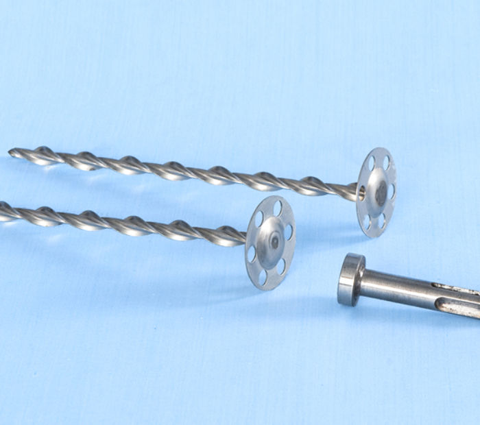 Metal-Insulation-Fixings-Stainless