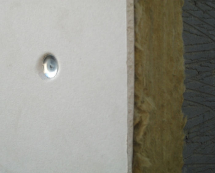 plasterboard-insulation-fix