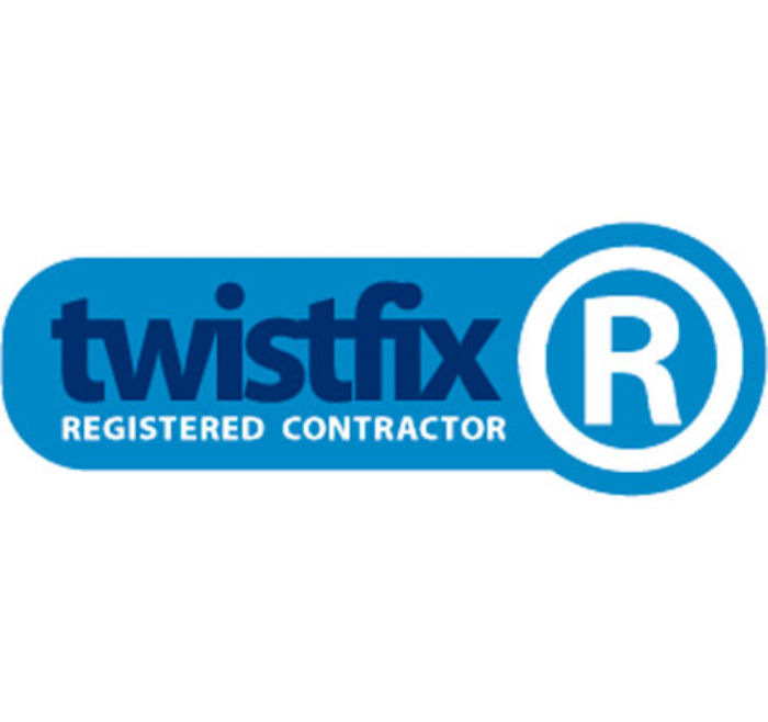 Registered-Contractor-Logo