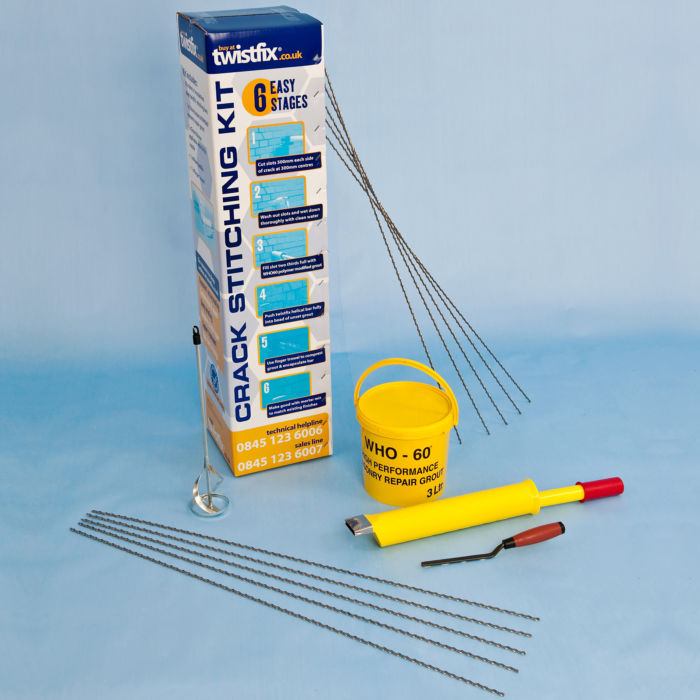 Bathtub Crack Repair Kit. Beautiful Enter Image Description Here ...