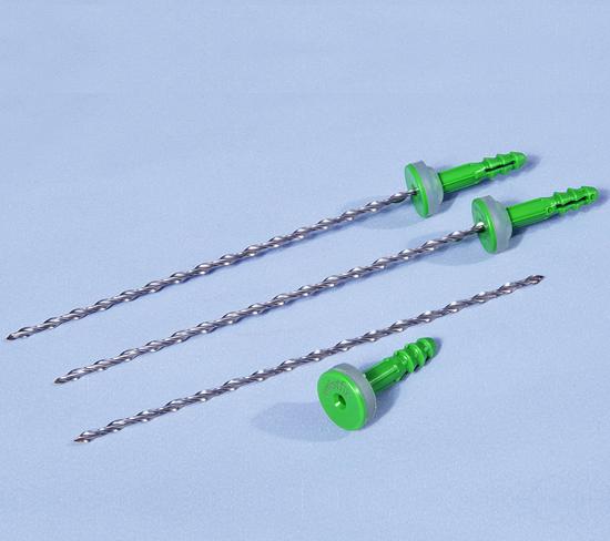Waterproofing Wall Tie Cavity Wall Ties Twistfix