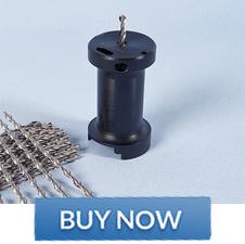 Setting Tools — Buy Online