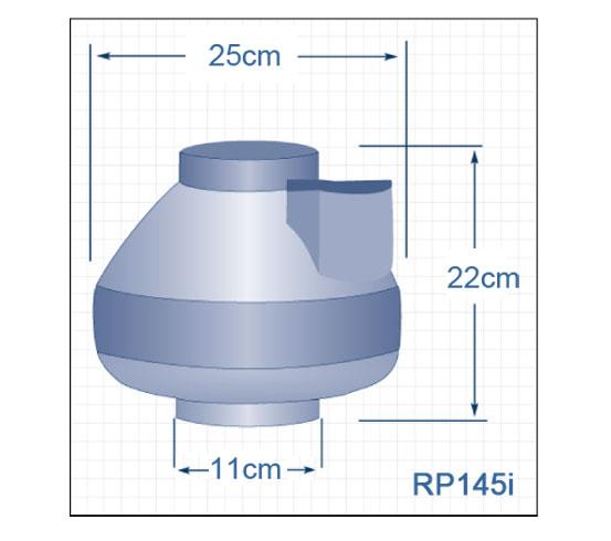 Effective Radon Mitigation Solutions From Twistfix
