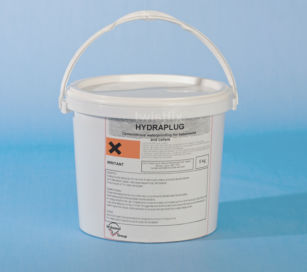 Waterproofing Putty