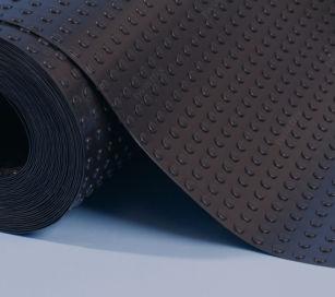 Waterproofing Membrane Twistfix