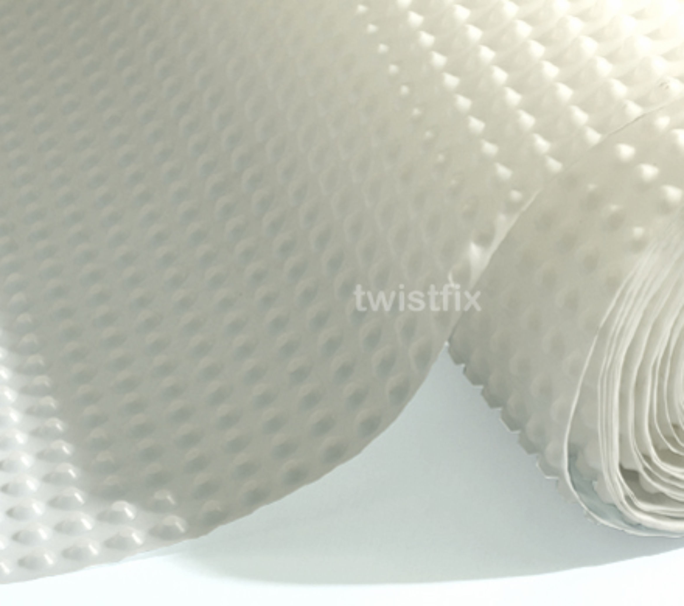 wall waterproof membrane baseline 8