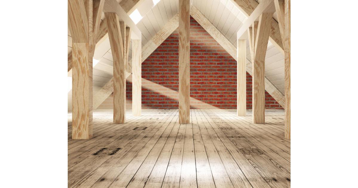 Wood Preservative Twistfix Timber Treatment