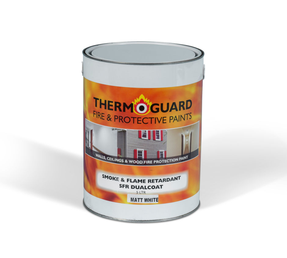 smoke-and-flame-retardant-dualcoat 2