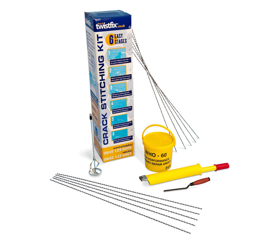 Masonry-crack-repair-kit 2