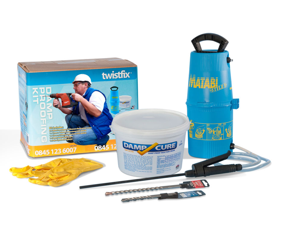 Damp-Cure-6000-Kit 2