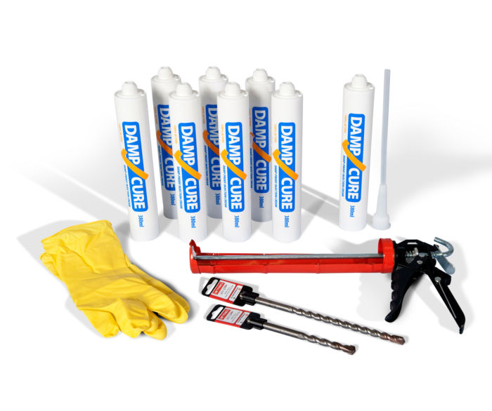 DIY-Damp-proofing-cream---380-DPC-kit 2