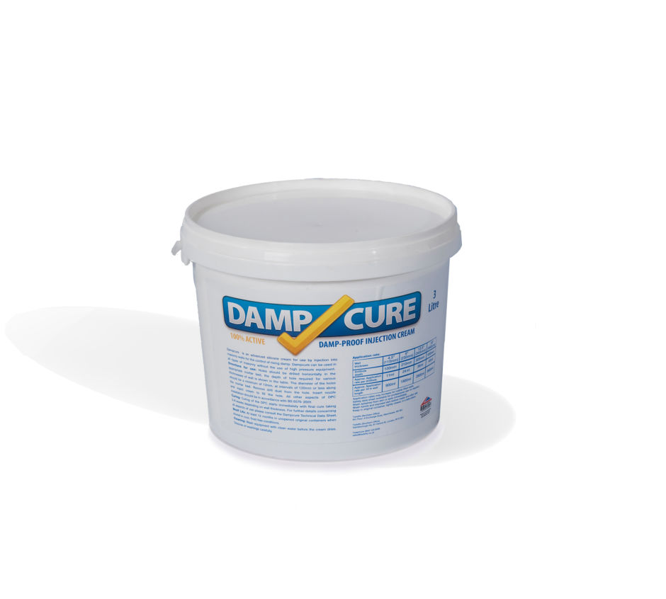 rising-damp-treatment-dampcure-3000 2