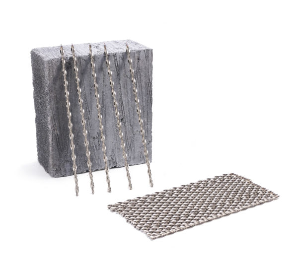 Masonry Ties - Thin Joint