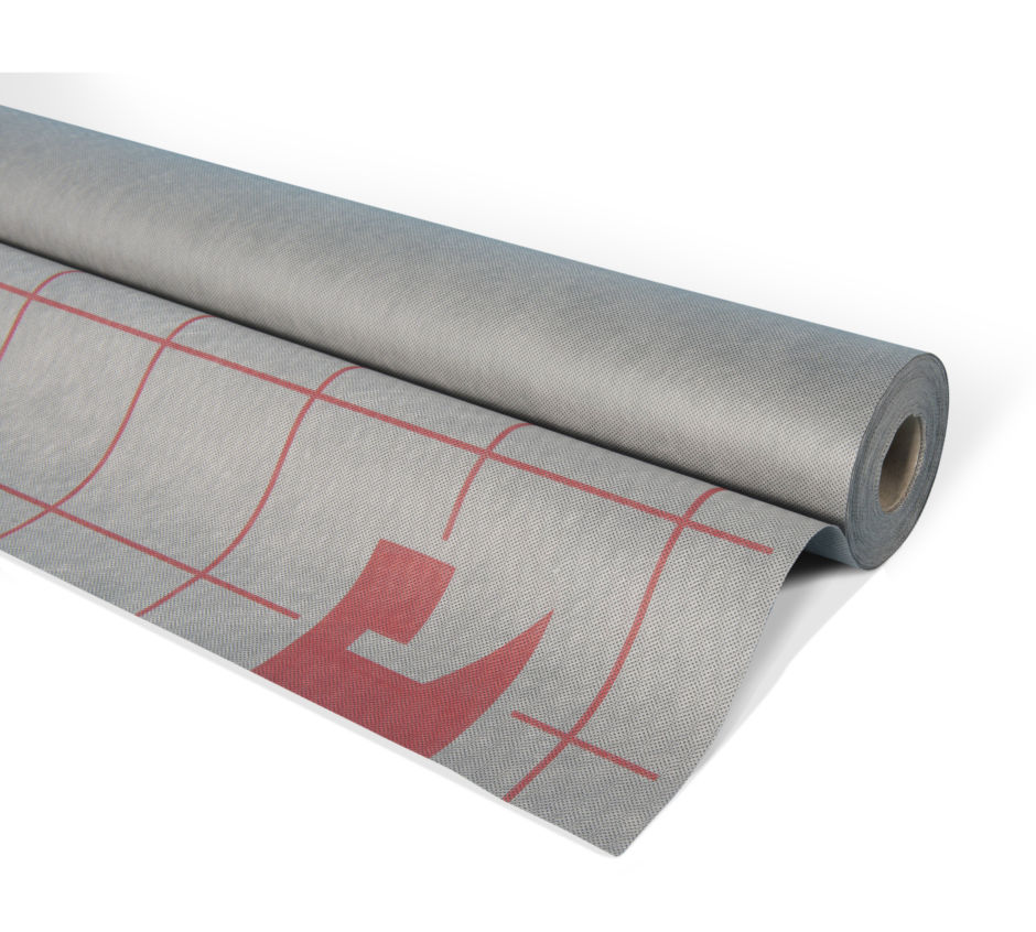 grafter-breathable-membrane-100gsm 2