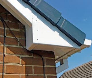 Roof Repairs Gutters Flashings Roof Coatings