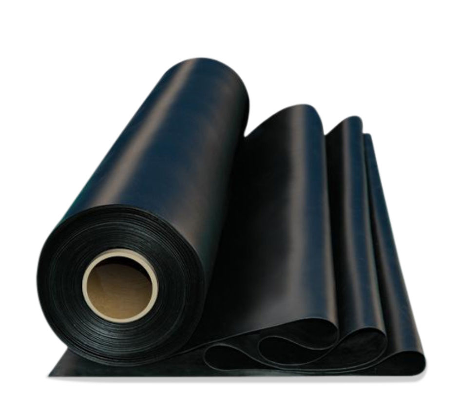 rubber-roofing-membrane 2