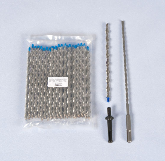 Wall Ties 20m Kit