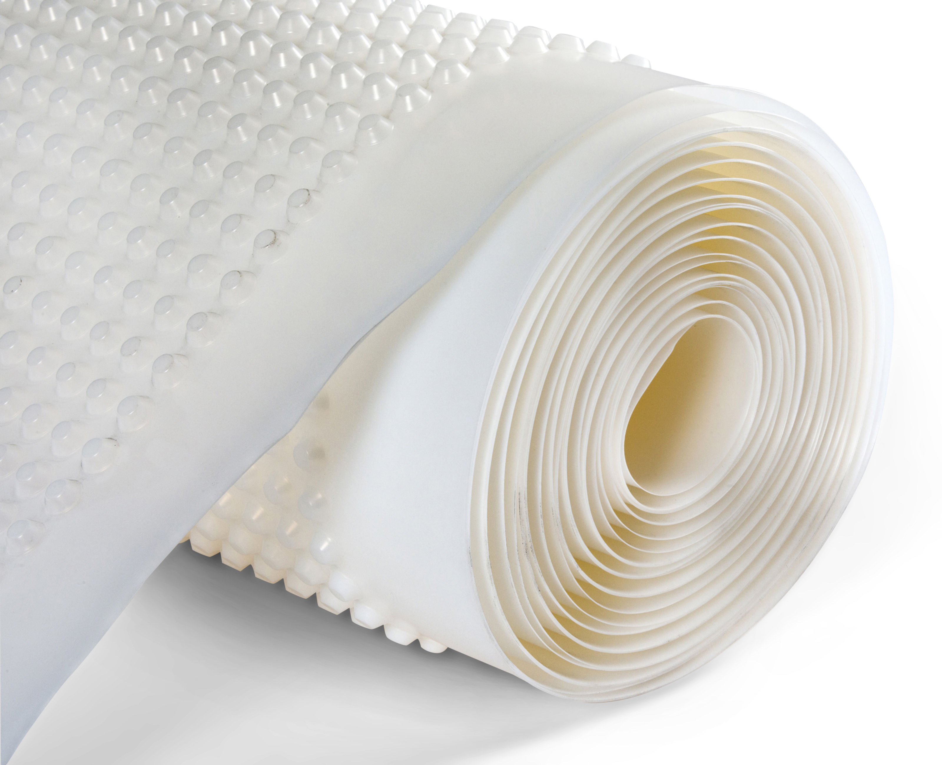 Wall Waterproof Membrane – Baseline 8