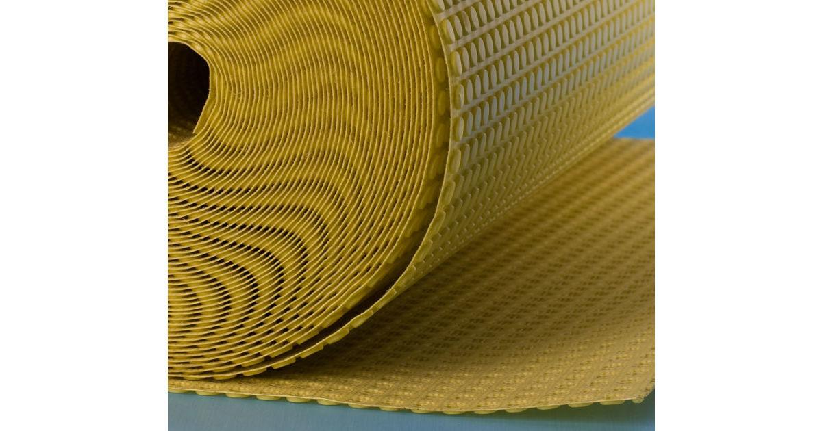 Slimeline Meshl Twistfix Damp Proof Membrane
