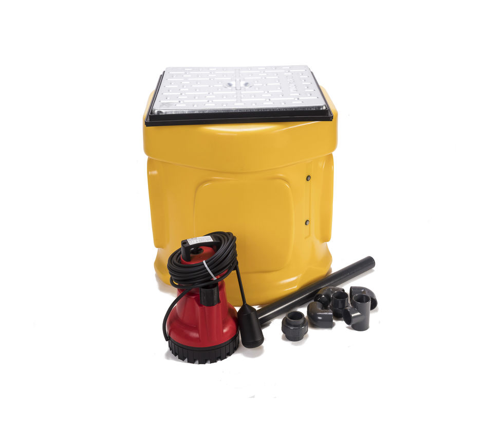 Pump-Sump-Kit-2